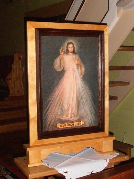 Obraz Jezusa Milosiernego.JPG
